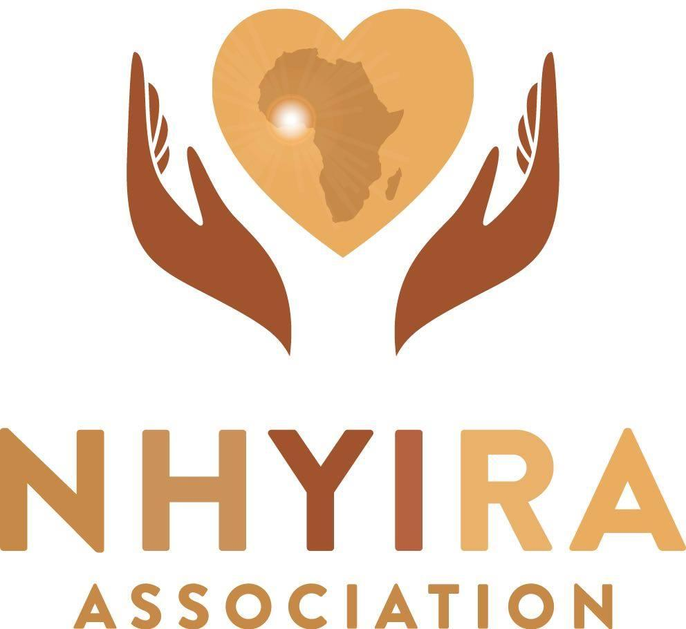 NHYIRA Association logo