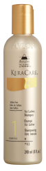 KeraCare First Lather Shampoo 8oz