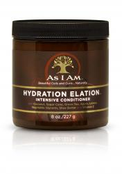 ASIAM Hydration Elation Intensive Conditioner