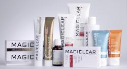 Products from Magiclear