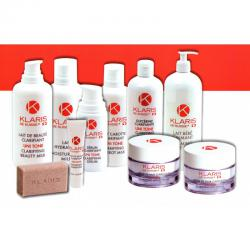 Products from Klaris